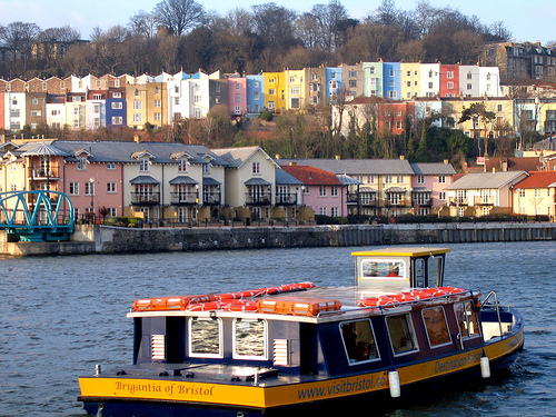 bristol-harbour-england-uk